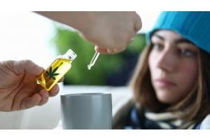 Expert answers: can cannabis and CBD affect coronavirus? By Health Europa
