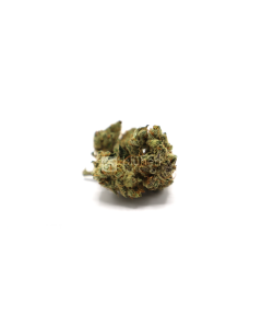 Blühen Botanicals Premium Hemp Flower - Hawaiian Haze